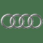 Logo de la Marque Audi