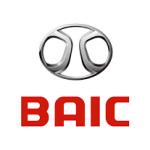 Logo de la Marque Baic